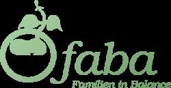 faba_logo_grün